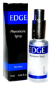 Edge for Men, Unscented