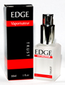 Edge Trust, Male & Female, Unscented
