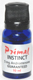Primal Instinct, Male, Unscented