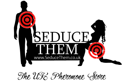 Seduce Them - UK Pheromone Attraction Products Store